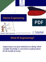 Ship Construction Lecture 1 Dr. Essam El-Bokl