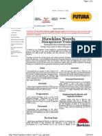 3.7.job_opp EE Mock Test-3 Modes of Heat Transfer 3 Ac Theory Module04 Dc theory module 58054554