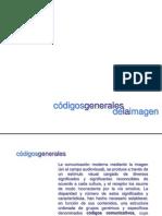 CODIGOS DE LA IMAGEN.pdf