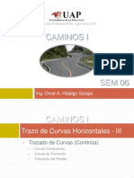 Sem 6 - Trazo Curvas Horizontales - III Alumnos (2)