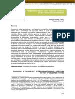 3artigo_3_especial.pdf