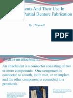 attachmentstheiruseinrpdfabrication-110913115301-phpapp02