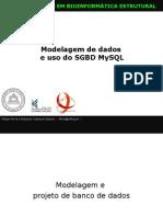 MySQLUFMG