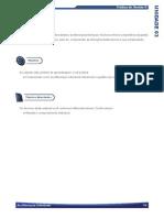 APOSTILA - Praticas de gestão II - 03