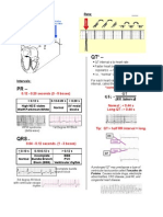 18811210 a Simplified ECG Guide