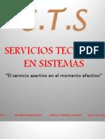 Presentación sts.pptx