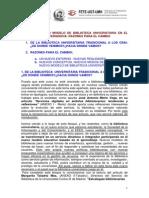 Texto Didactico Tema 8