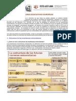 Texto Didacticotema2 Estructura Titulacioneseees