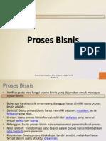 [PPT] Proses Bisnis