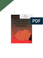 81368908-Vasile-Stati-Dicţionar-moldovenesc-romanesc