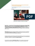 21-02-2014 Puebla Noticias - Se instala Comité Especial de Seguimiento de las acciones para prevenir y erradicar el secuestro; asiste RMV.pdf