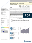 CI Signature Dividend Fund