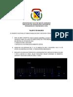 TALLER N1-A2 2013-c2 (2)