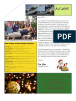 2008 | Fall | RPCVw Newsletter