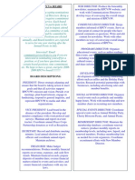 2008 | June | RPCV Newsletter