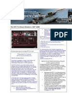 2007 | Issue 3 | RPCV Newsletter