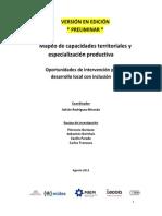 Version en Edicion Miem-mides Final