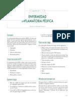 13-Enfermedad_inflamatoria_pelvica