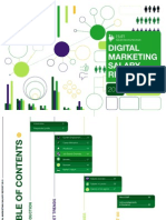 EMR UK Digital Marketing Salary Report 2013