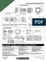 15603990_01A55.pdf
