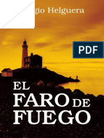 El Faro de Fuego Preview