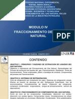 Fraccionamiento Del Gas Natural Def_2