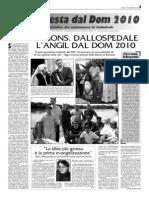 Don Dalloaspedale