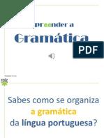 A Gramtica1