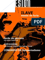 Premiacion Pucp Oscar Medrano, Oscar Retto, Chino Dominguez