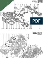 Manual de Partes Clio2pr-1247-Clio2