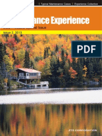 Maintenance Experience%2c Issue280(Data Products)_525261