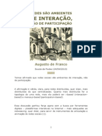 redessaoambientesdeinteracaodraft2franco-100429062014-phpapp01