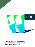 como elaborar Webquest