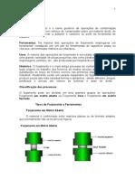 Processos_de_Fabricação