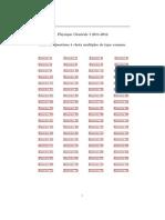 Exercices de physique de bac avec soutions.pdf