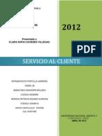 Colaborativo 2 de Servicio Al Cliente Final