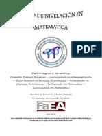 Cuadernillo_Matemática_Ingreso2013.pdf