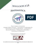cuadernillo 2014.pdf
