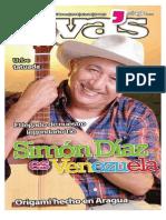 Evas 23022014.pdf