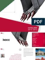 Catalogo_es.pdf