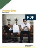 Prepress Guide 2013
