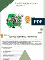 bsicodeescrituraofiscal3-111107045955-phpapp02