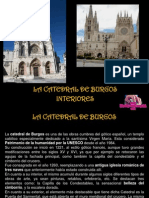 Catedral Burgos.pps