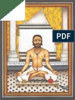 Sadhu Santinatha • Experiences of a Truth-Seeker