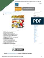 Descargar Lo Mas Caliente Del Momento - Ainomas [2014] [DF] Gratis, Gratis Musica, Descargar Gratis, Mp3, Conciertos, Discos, Videos Clips