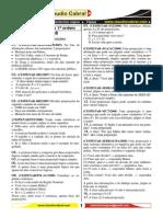 Raciocínio_Sentencial_ CESPE-UnB_01 (1)