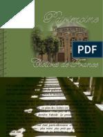 Cloitres-de-France .ppsx