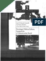 TR Jov_TIC_ Un modelo a_efectivo a seguir en el ciberespacio (1).pdf