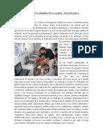 Articulo Inclusion social 2.docx