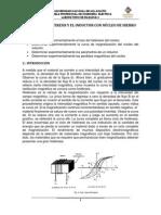 Lab de Maqinas 1 CASI LISTO